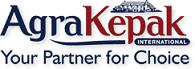 Agra-Kepak_logo