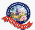 staunton-foods-logo